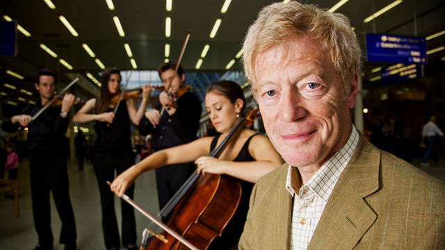 roger scruton why beauty matters essay Why beauty matters- film review on studybaycom - arts, essay - mimi kwamimi, id - 453520 studybay uses cookies to ensure that we give you the best experience on our website by continuing to use studybay you accept our use of cookies view more on our cookie policy.